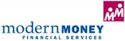 Modern Money